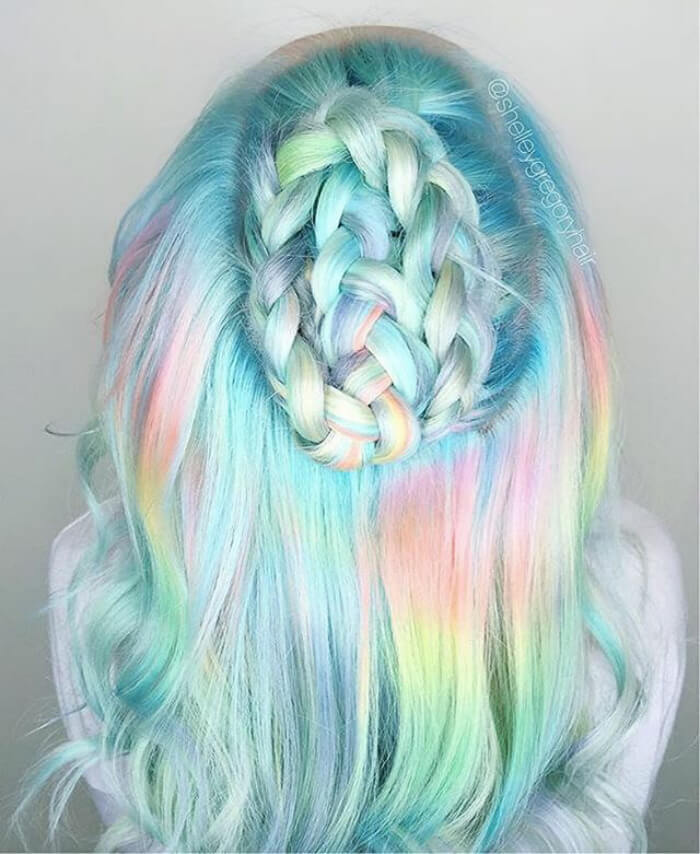 holographic hair8 (1)