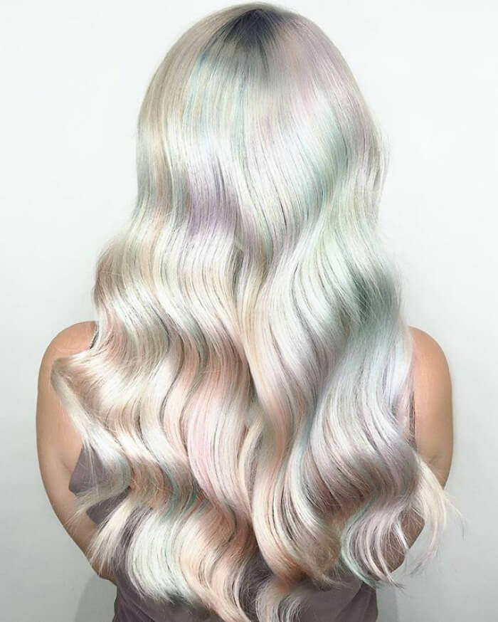 holographic hair9 (1)