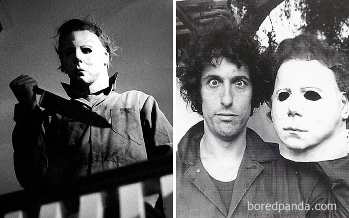 how horror movie star actors look in real life 13 (1)