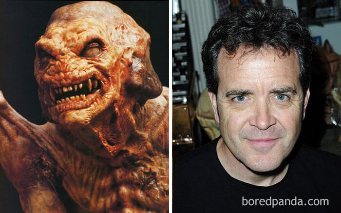 what horror movie stars look in real life 19 (1)