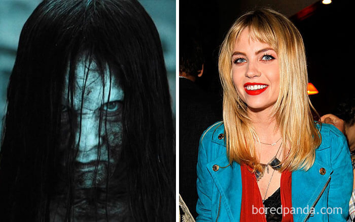how horror movie stars look in real life 3 (1)