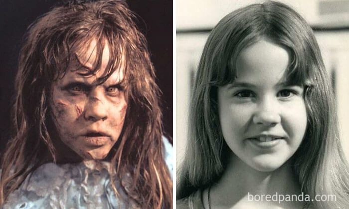 how horror movie star actors look in real life 9 (1)
