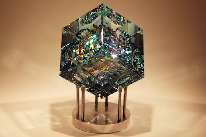 jack storms glass sculptures (1)