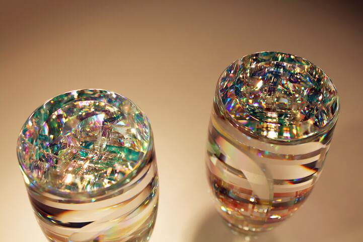 jack storms glass sculptures 10 (1)