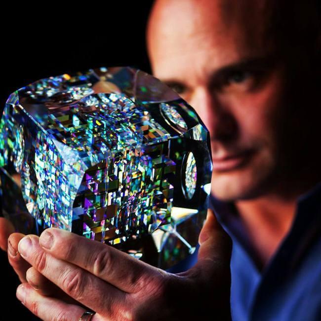 jack storms glass sculptures 11 (1)