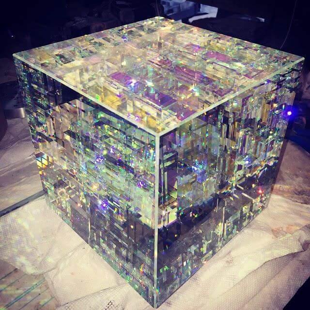 jack storms glass sculptures 12 (1)