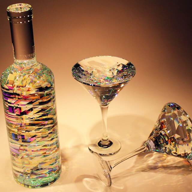 jack storms glass sculptures 15 (1)