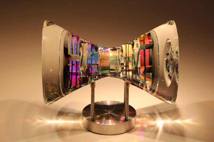 jack storms glass sculptures 3 (1)