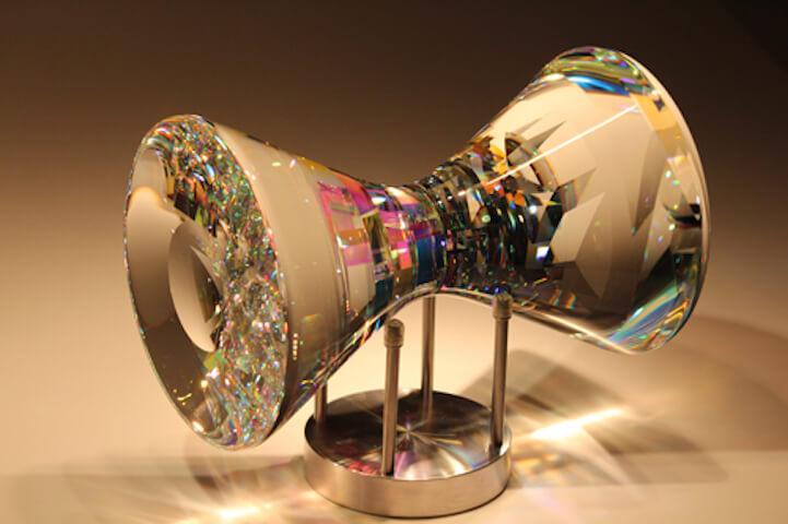 jack storms glass sculptures 4 (1)