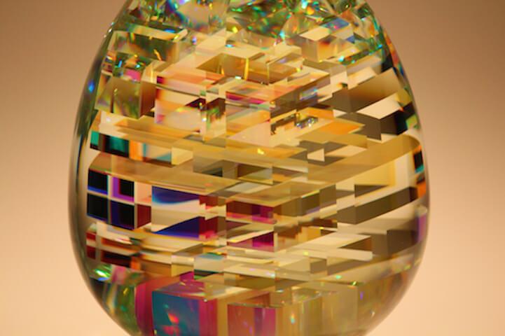 jack storms glass sculptures 7 (1)