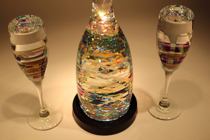 jack storms glass sculptures 8 (1)
