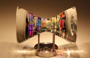 jack storms glass sculptures feat