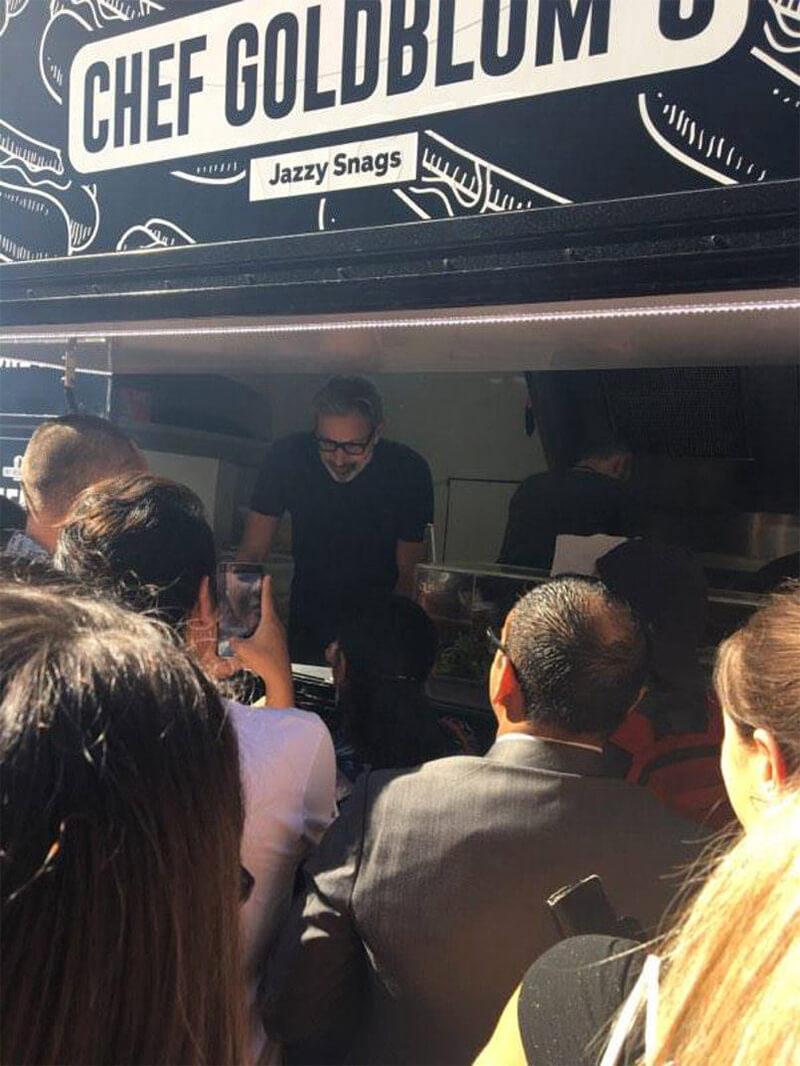 jeff goldblum food truck 10 (1)