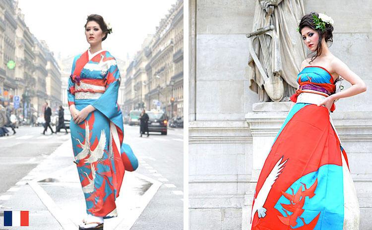 kimono wedding dress 2 (1)