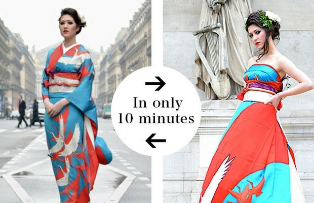 kimono wedding dress feat (1)
