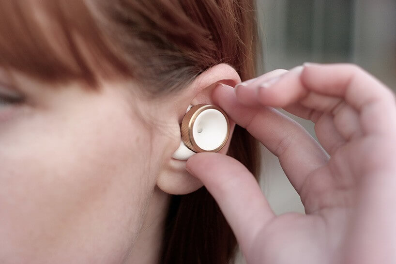 knops volume buttons for your ears 3 (1)