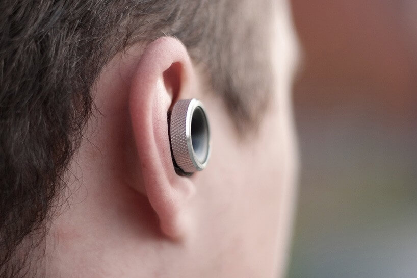 knops volume buttons for your ears 4 (1)