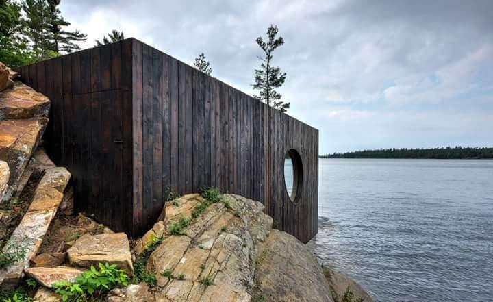 lakeside sauna 3 (1)