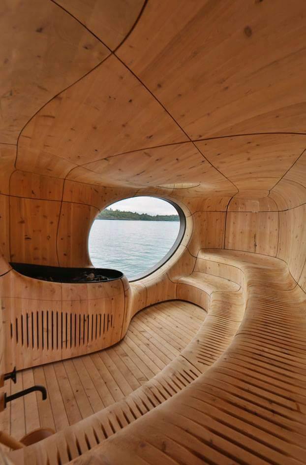 lakeside sauna 4 (1)