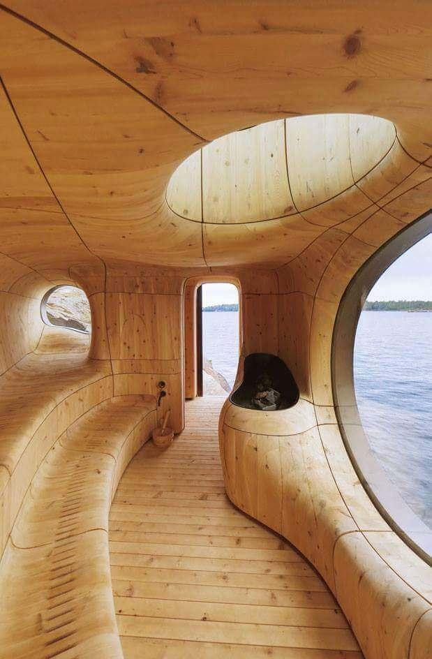 lakeside sauna 5 (1)