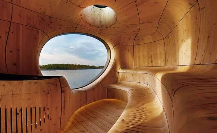 lakeside sauna 6 (1)