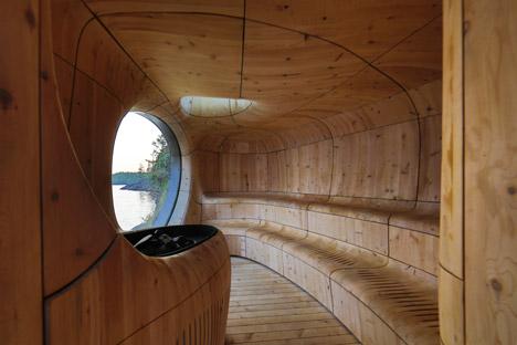 lakeside sauna 7 (1)