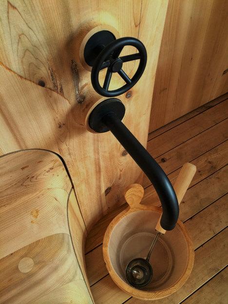 lakeside sauna 8 (1)