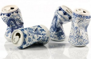 lei xue smashed cans feat