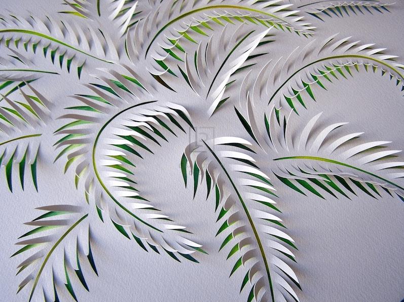 lisa rodden paper art (1)