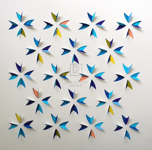 lisa rodden paper art 2 (1)