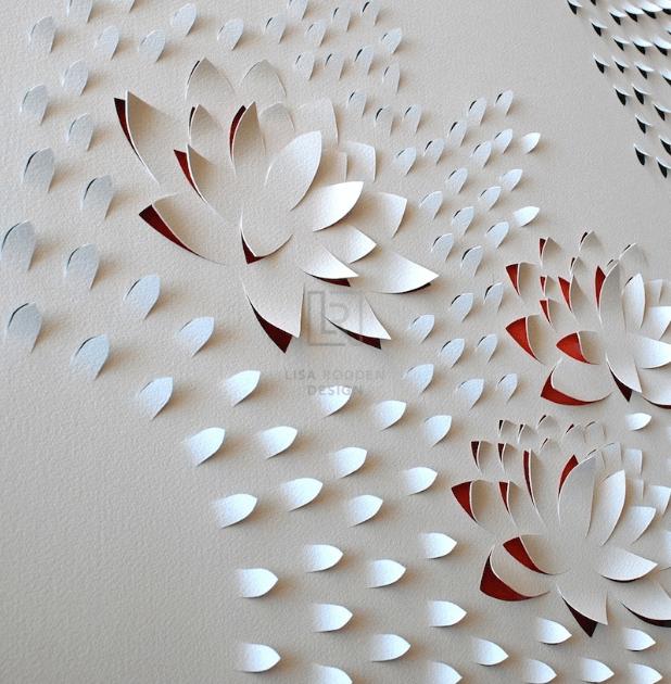lisa rodden paper art 4 (1)