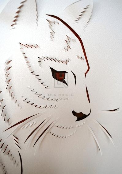 lisa rodden paper art 5 (1)