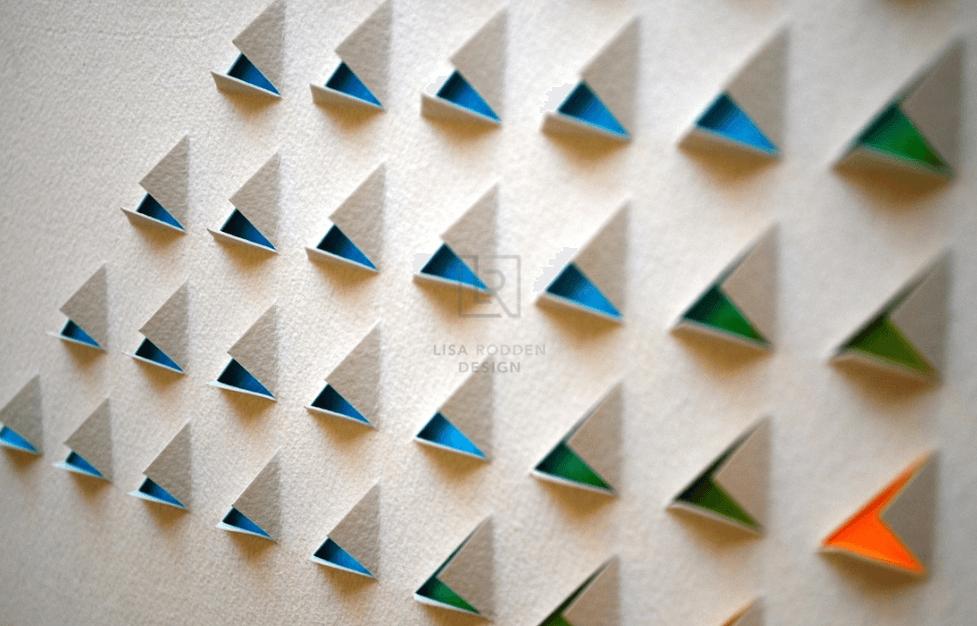 lisa rodden paper art 6 (1)