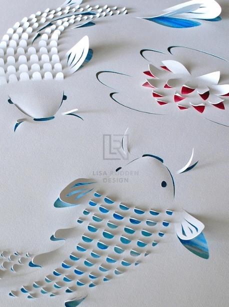 lisa rodden paper art 7 (1)