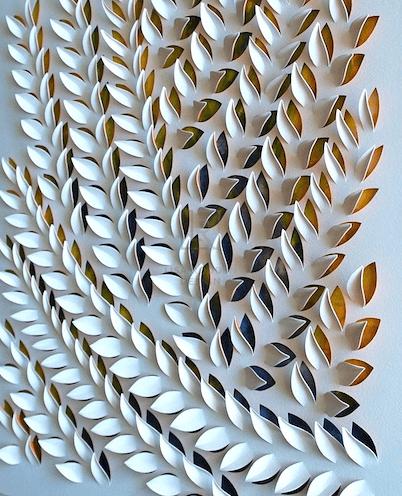 lisa rodden paper art 8 (1)