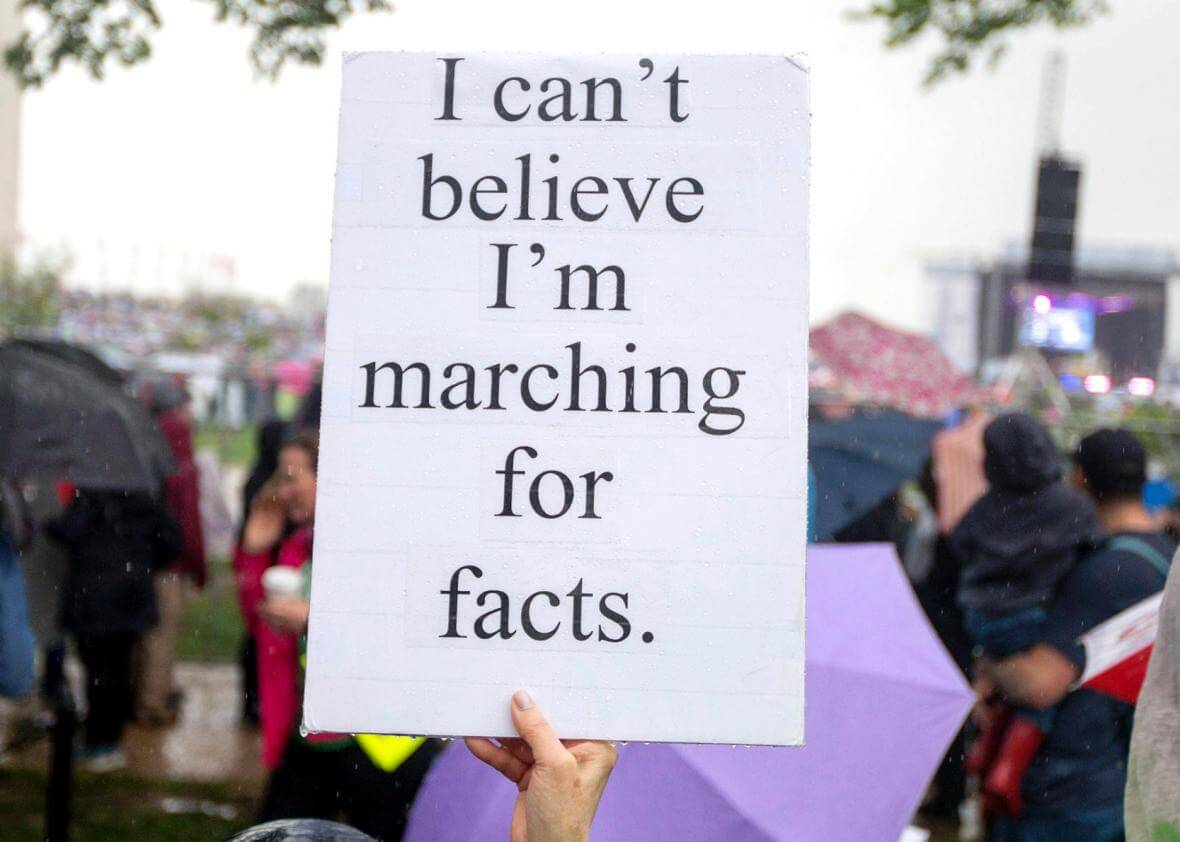 march for science signs (1)