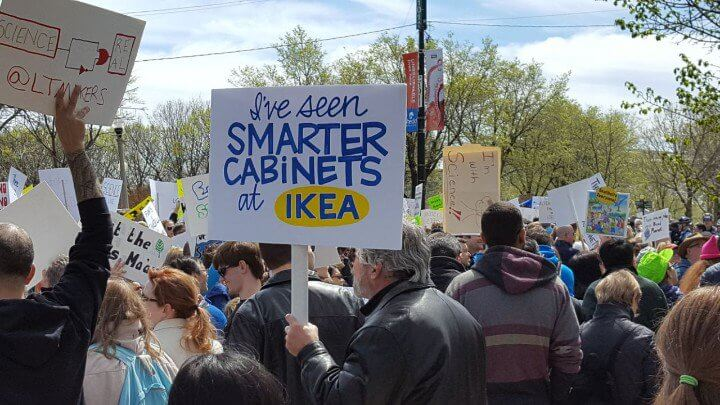 march of science signs 10 (1)