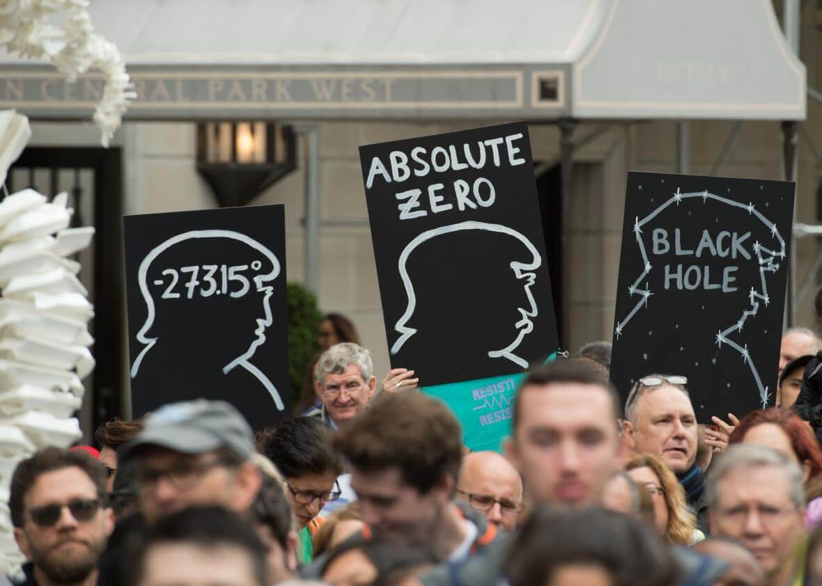 science march signs 15 (1)