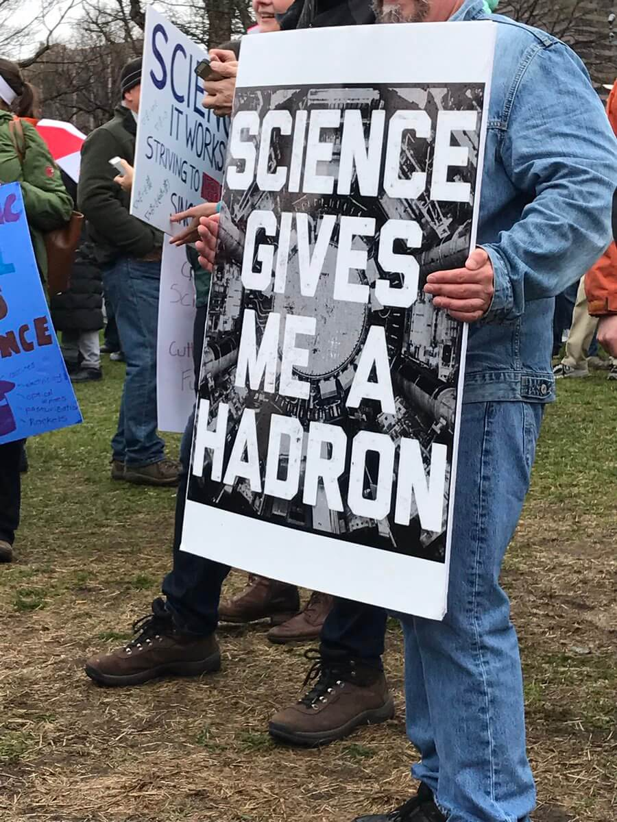 science march signs 17 (1)