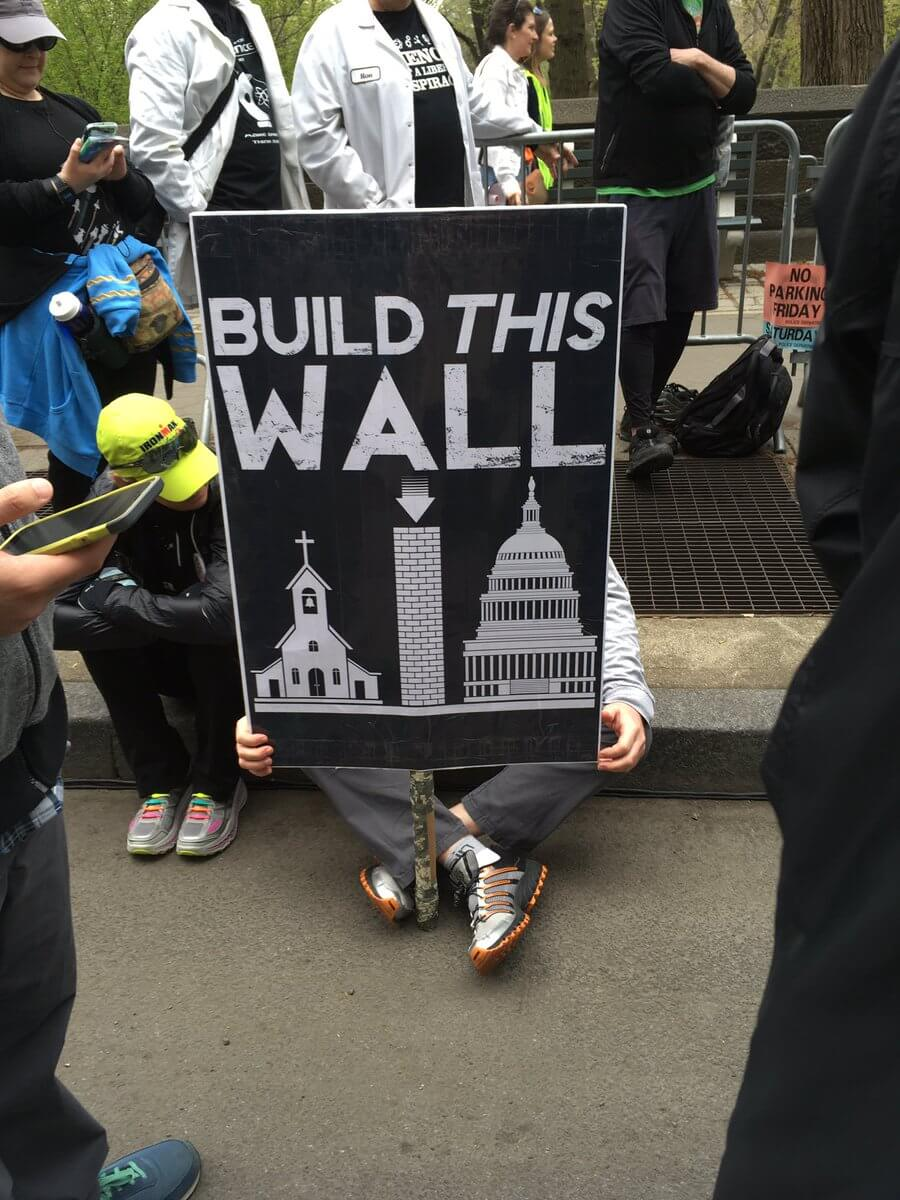 march of science signs 7 (1)