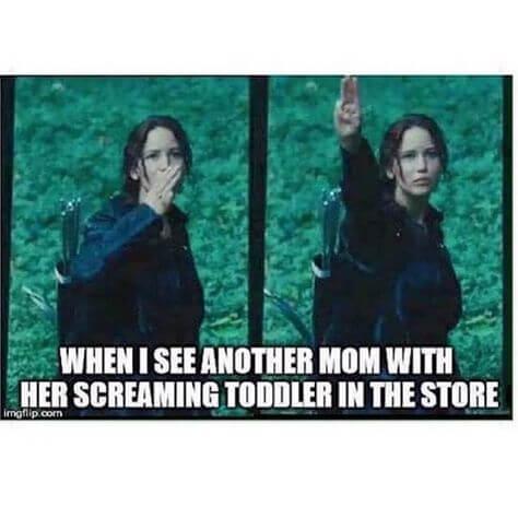 motherhood memes 16