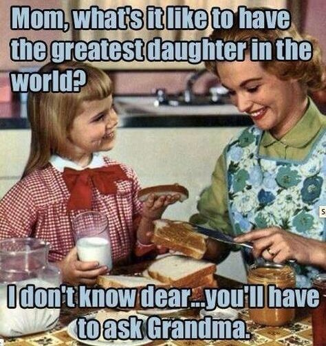 being a mom memes 82