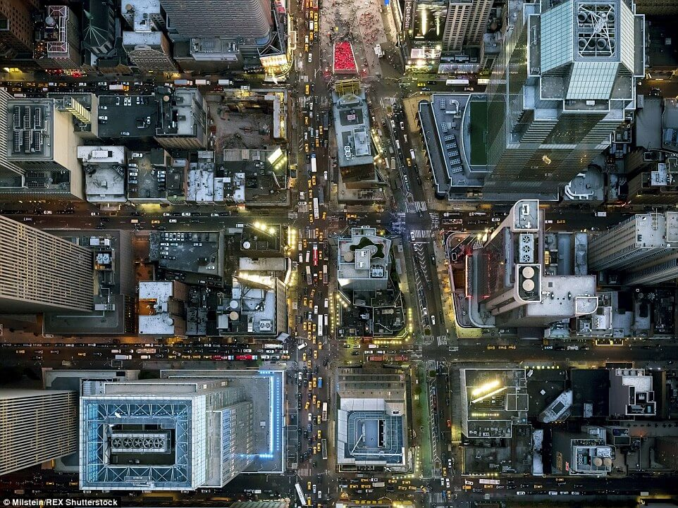 new york city from above 15 (1)