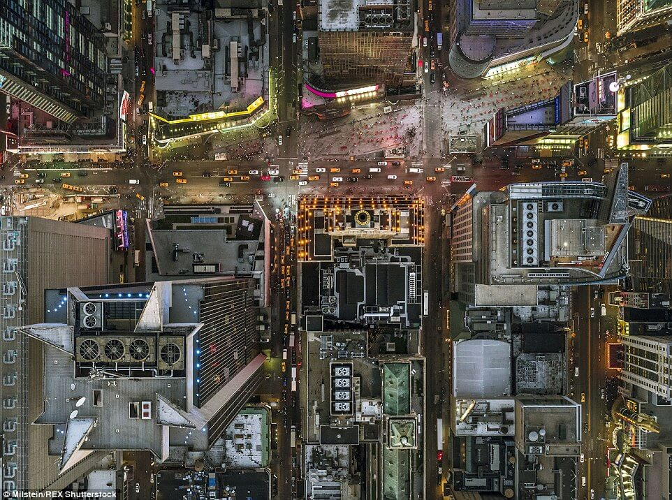 new york city from above 16 (1)