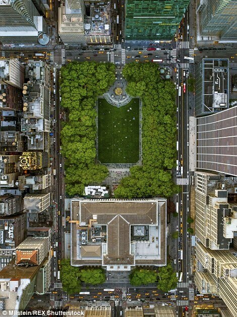 new york city from above 17 (1)