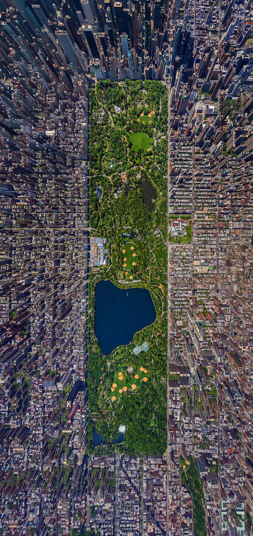 new york city from above 21 (1)