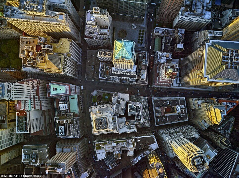 new york city from above 6 (1)
