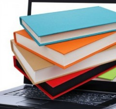 sell books online feat