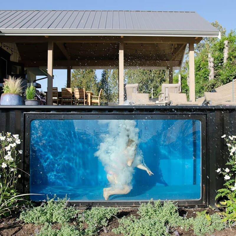 shipping container pool (1)
