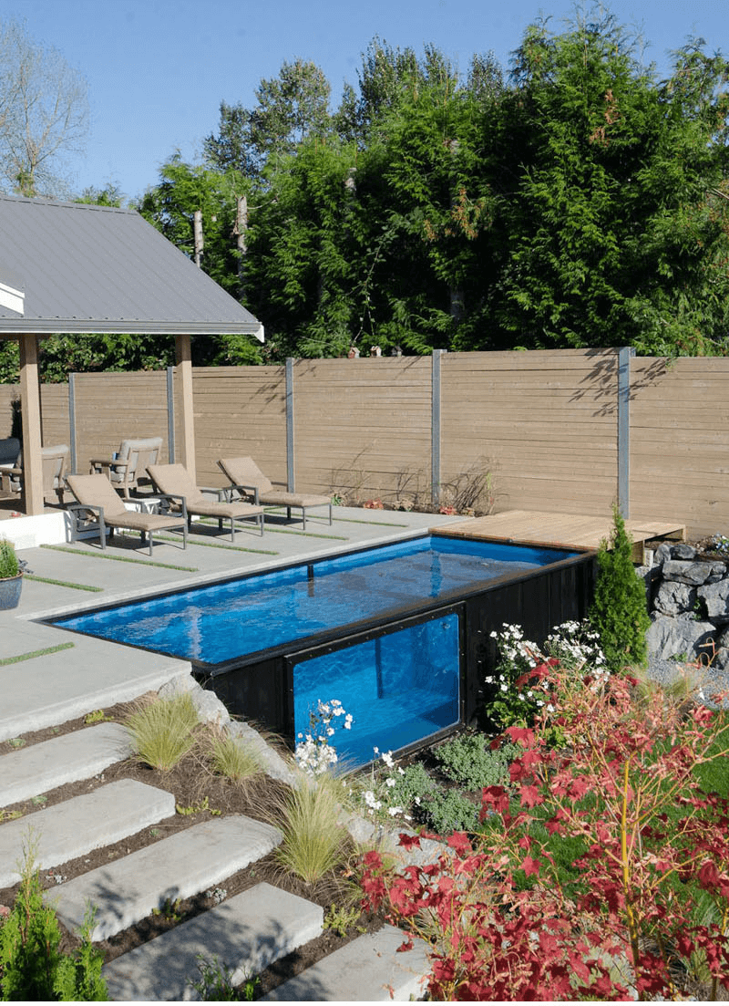 shipping container pool 5 (1)